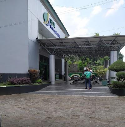 Bpjs Ketenagakerjaan Cab Ungaran Jawa Tengah 62 24 6923036