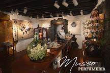 Casa del Perfume Canario, Teror, Spain