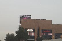 Spoons Complex, Kuwait City, Kuwait