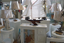Paradise Gifts & Home Decor, St. Pete Beach, United States