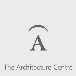 The Architecture Centre