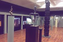 Durres Archaeological Museum, Durres, Albania