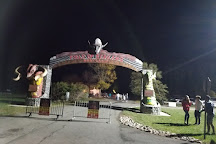Field Of Screams Maryland, Olney, United States