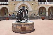 The Perth Mint, Perth, Australia