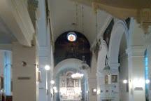 Our Lady of Sorrows Church, Riga, Riga, Latvia