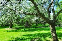 Bailey Arboretum, Locust Valley, United States