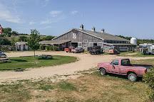 Deep Hollow Ranch, Montauk, United States