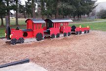 Marymoor Park, Redmond, United States
