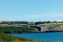 James Fort, Kinsale, Ireland