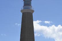 TM Turismo, Piriapolis, Uruguay