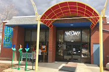 WOW! Children's Museum, Lafayette, United States