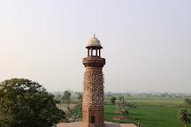 Hiran Minar, Fatehpur Sikri, India