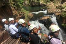 Magoebaskloof Canopy Tours, Haenertsburg, South Africa