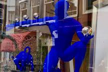 Spiegelkwartier, Amsterdam, The Netherlands