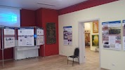 Музей истории религий и национальностей Прикамья
