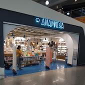Аэропорт  Athens ATH