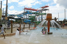 Pirates Cove Fun Zone, Burleson, United States