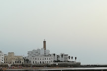 Cruz del Mar, Chipiona, Spain