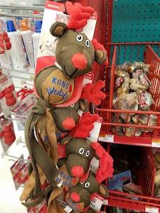 PetSmart chicago USA