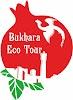 """Туристическая компания """"Bukhara Eco Tour"""" на фото Бухары"""