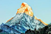Zermatt Bergbahnen AG, Zermatt, Switzerland