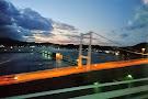 Konaruto Bridge