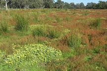 Braeside Park, Braeside, Australia