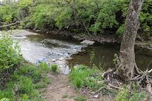 Rutledge-Wilson Farm Community Park, Springfield, United States