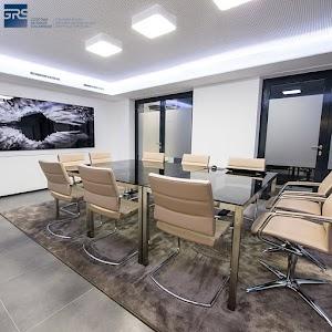 GRS Steyr | Gstöttner Ratzinger Stellnberger Wirtschaftsprüfung Steuerberatung GmbH