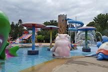 Nakhon Ratchasima Zoo, Nakhon Ratchasima, Thailand