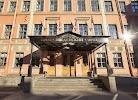 Отель Введенский, Большая Пушкарская улица, дом 24 на фото Санкт-Петербурга