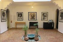 Maison de la Photographie de Marrakech, Marrakech, Morocco