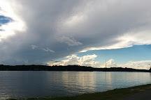 Lake Peachtree, Peachtree City, United States