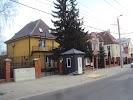 Канцелярия Консульского Отдела Посольства Латвийской Республики В РФ, проспект Мира на фото Калининграда