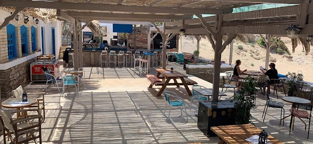 KarPassion Beach Bar