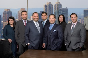 Fitapelli & Schaffer, LLP NYC Employment Lawyers