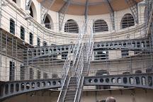 Kilmainham Gaol Museum, Dublin, Ireland