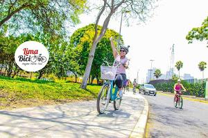 Lima Bici Tours & Bike Rental 2