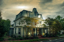 Chesapeake Ghost Walks, Marion Station, United States