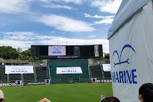 Hotto Motto Field Kobe, Kobe, Japan