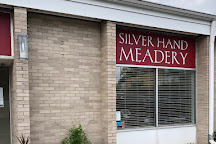 Silver Hand Meadery, Williamsburg, United States