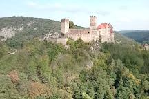 Burg Hardegg, Hardegg, Austria