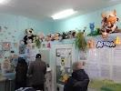 Молочная Кухня, проспект Ильича на фото Нижнего Новгорода