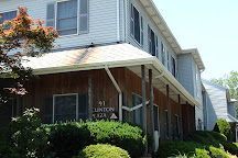 Empire Rooms LLC, Fairfield, United States