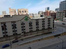 SureWay Livery chicago USA