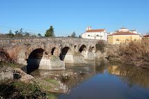 Ponte Leproso, Benevento, Italy