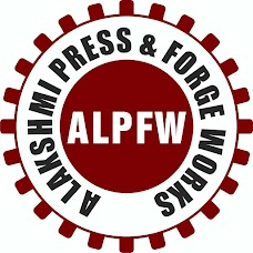 A.Lakshmi Press & Forge Works jamshedpur