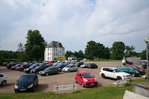 Schloss Gottorf, Schleswig, Germany