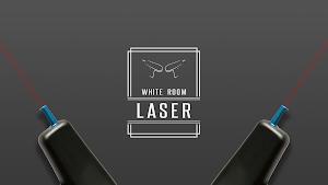 Whiteroom Laser