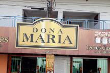 Doces Caseiros Dona Maria, Caldas Novas, Brazil